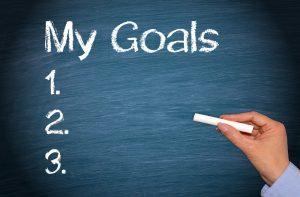 هدف داشته باشیم!
