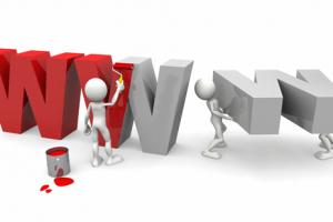 طراحی سایت و راه اندازی وبسایت